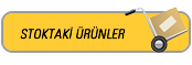 stok urunler body kit oto bodykit  oto bodykit